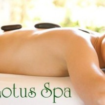golden-lotus-spa