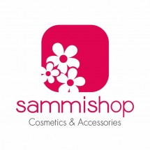 sammi-shop